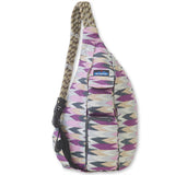 Rope Bag-923_Berry Palette