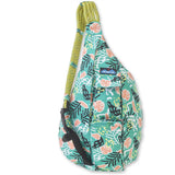 Rope Bag-923_Jungle Party
