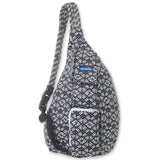 Rope Bag-923_Static Rhombus