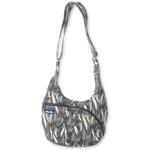 Sydney Satchel-943_Ink Leaf