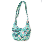 Sydney Satchel-943_Jungle Party
