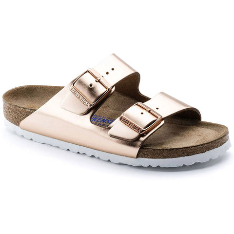 Arizona Soft Footbed Natural Leather-0952093_Metallic Copper