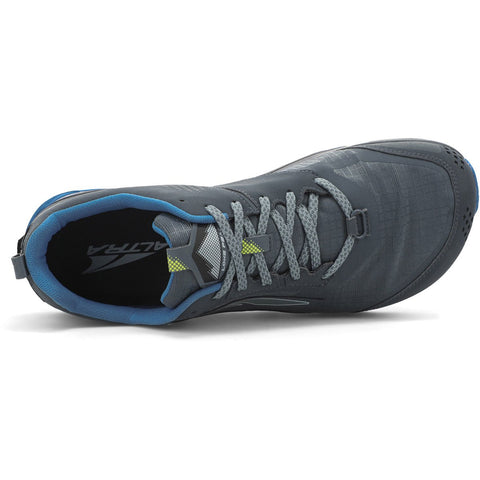 mens-lone-peak-5-wide- al0a547e_blue_lime