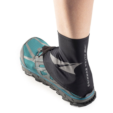 trail-gaiter-al16301r_black_grey