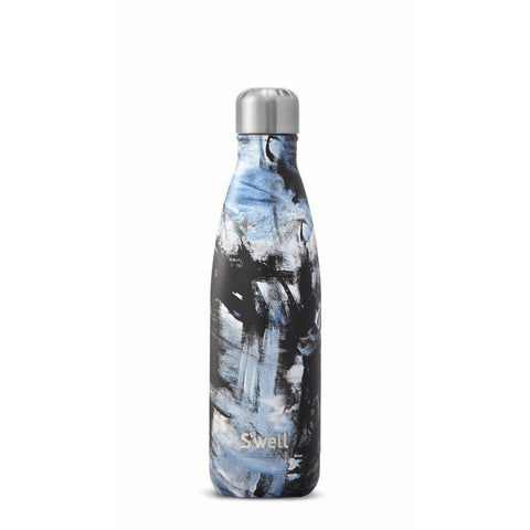 Modern Collection Insulated Water Bottle 17oz