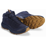 Men's Aerios FL Mid GTX Shoe-Arc'teryx-Cobalt Moon/Yukon-8.5-Uncle Dan's, Rock/Creek, and Gearhead Outfitters