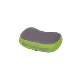 Aeros Premium Pillow - Regular-Sea to Summit-Green-Uncle Dan's, Rock/Creek, and Gearhead Outfitters