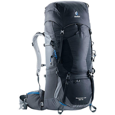 Aircontact Lite 65+10 Backpack