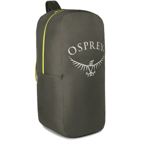 Osprey Airporter Large_Shadow Grey