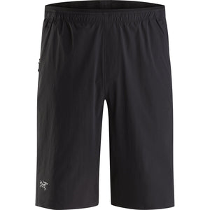 Men's Aptin Short-Arc'teryx-Black-L-Uncle Dan's, Rock/Creek, and Gearhead Outfitters