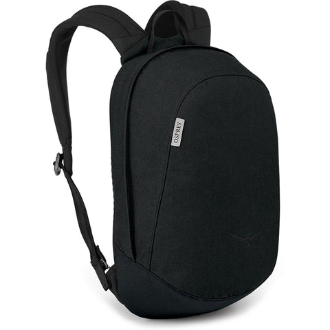 Arcane Daypack - Small