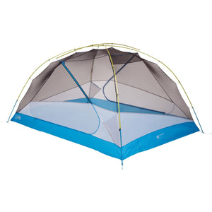 Aspect 3 Tent-Mountain Hardwear-Grey Ice-Uncle Dan's, Rock/Creek, and Gearhead Outfitters