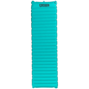 Astro Sleeping Pad - Regular-Nemo-Uncle Dan's, Rock/Creek, and Gearhead Outfitters
