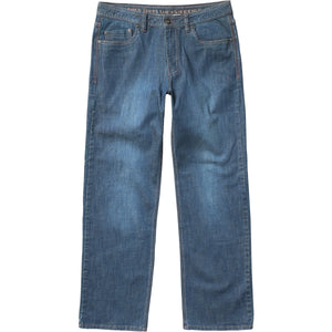 "Men's Axiom Jean - 34"" Inseam-prAna-Antique Stone Wash-36-Uncle Dan's, Rock/Creek, and Gearhead Outfitters"