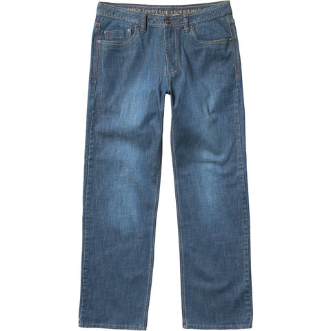 "Men's Axiom Jean - 34"" Inseam"