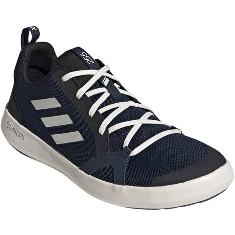 mens-terrex-summer.rdy-boat-water-shoe-BC0507_Collegiate Navy/Chalk White/Black