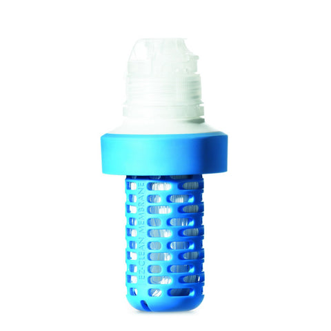 EZ-Clean Membrane Filter Cartridge-Katadyn-Uncle Dan's, Rock/Creek, and Gearhead Outfitters