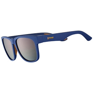 BFG Sunglasses-Goodr-Farmer Von's Triple Pump-Uncle Dan's, Rock/Creek, and Gearhead Outfitters