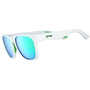 BFG Sunglasses-Goodr-Gangster AMRAPper-Uncle Dan's, Rock/Creek, and Gearhead Outfitters
