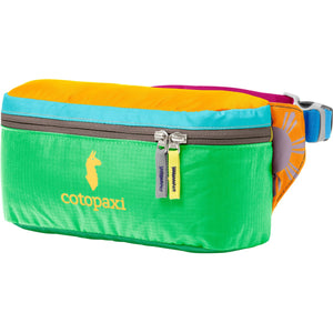 Bataan 3L Fanny Pack-Cotopaxi-Del Dia-3L-Uncle Dan's, Rock/Creek, and Gearhead Outfitters