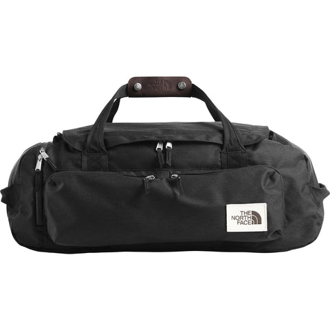 berkeley-duffel-m-3kwh_tnf_black_heather