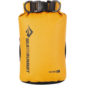 Big River Dry Bag 3L