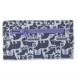 Big Spender Wallet-Kavu-Charcoal Fable-Uncle Dan's, Rock/Creek, and Gearhead Outfitters