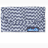Big Spender Wallet-Kavu-Herringbone-Uncle Dan's, Rock/Creek, and Gearhead Outfitters