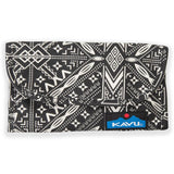 Big Spender Wallet-Kavu-Lucky Bandana-Uncle Dan's, Rock/Creek, and Gearhead Outfitters