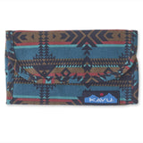 Big Spender Wallet-Kavu-Pacific Blanket-Uncle Dan's, Rock/Creek, and Gearhead Outfitters