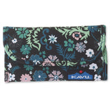 Big Spender Wallet-Kavu-Whimsical Meadow-Uncle Dan's, Rock/Creek, and Gearhead Outfitters