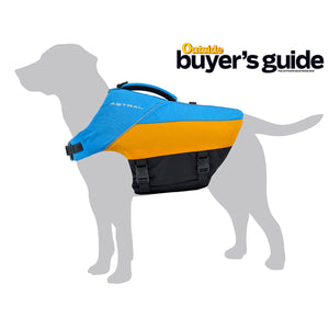 Bird Dog K9 PFD-Astral-Olblue-XS-Uncle Dan's, Rock/Creek, and Gearhead Outfitters