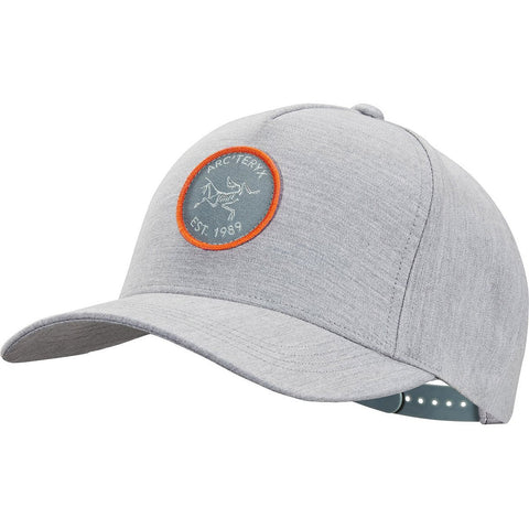 bird-patch-cap-27698_Cobalt Moon