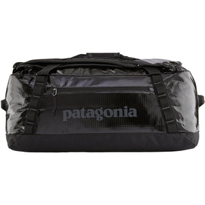 Black Hole Duffel 55L-Patagonia-Black-Uncle Dan's, Rock/Creek, and Gearhead Outfitters
