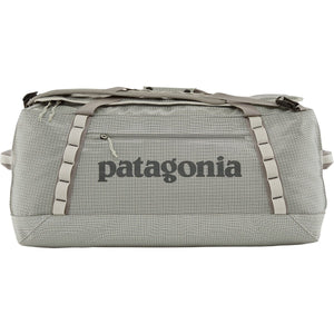 Black Hole Duffel 70L-Patagonia-Birch White-Uncle Dan's, Rock/Creek, and Gearhead Outfitters