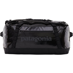 Black Hole Duffel 70L-Patagonia-Black-Uncle Dan's, Rock/Creek, and Gearhead Outfitters