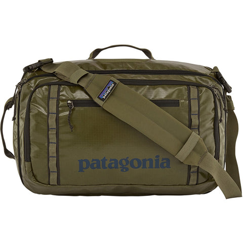 Black Hole Mini MLC-Patagonia-Sage Khaki-Uncle Dan's, Rock/Creek, and Gearhead Outfitters