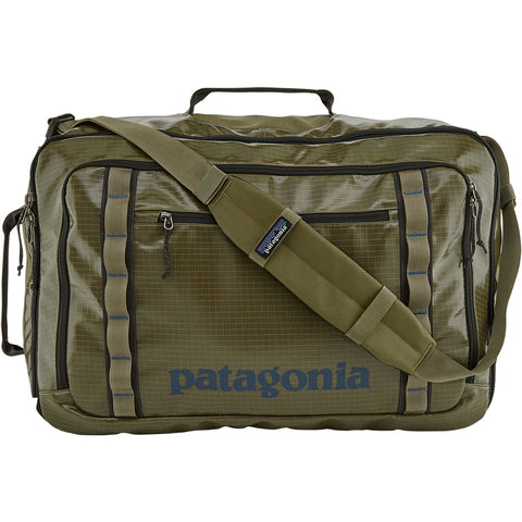 Black Hole MLC-Patagonia-Khaki-Uncle Dan's, Rock/Creek, and Gearhead Outfitters