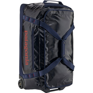 Black Hole Wheeled Duffel 70L-Patagonia-Classic Navy-Uncle Dan's, Rock/Creek, and Gearhead Outfitters