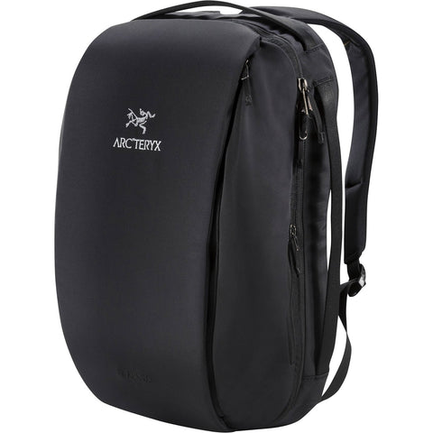 Blade 20 Backpack-Arc'teryx-Pilot-Uncle Dan's, Rock/Creek, and Gearhead Outfitters