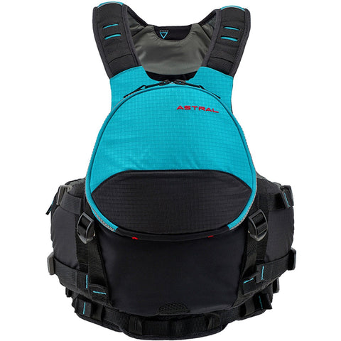 BlueJacket PFD-Astral-Glacier Blue-S/M-Uncle Dan's, Rock/Creek, and Gearhead Outfitters
