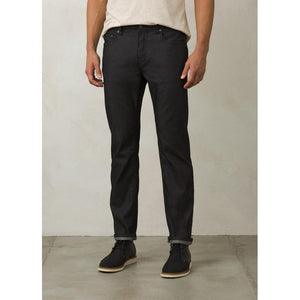 "Men's Bridger Jean - 32"" Inseam-prAna-Black-30-Uncle Dan's, Rock/Creek, and Gearhead Outfitters"