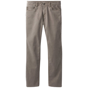 "Men's Bridger Jean - 32"" Inseam-prAna-Mud-34-Uncle Dan's, Rock/Creek, and Gearhead Outfitters"