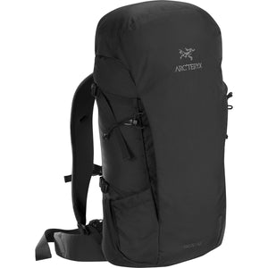 Brize 32 Backpack-Arc'teryx-Black-R-Uncle Dan's, Rock/Creek, and Gearhead Outfitters