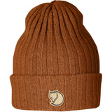 Byron Hat-Fjallraven-Autumn Leaf-Uncle Dan's, Rock/Creek, and Gearhead Outfitters