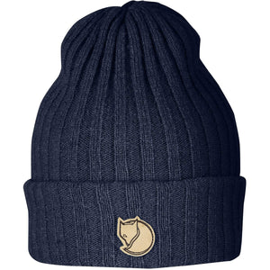 Byron Hat-Fjallraven-Dark Navy-Uncle Dan's, Rock/Creek, and Gearhead Outfitters