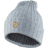 Byron Hat-Fjallraven-Frost Green/Light Grey-Uncle Dan's, Rock/Creek, and Gearhead Outfitters