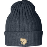 Byron Hat-Fjallraven-Graphite/Dark Grey-Uncle Dan's, Rock/Creek, and Gearhead Outfitters