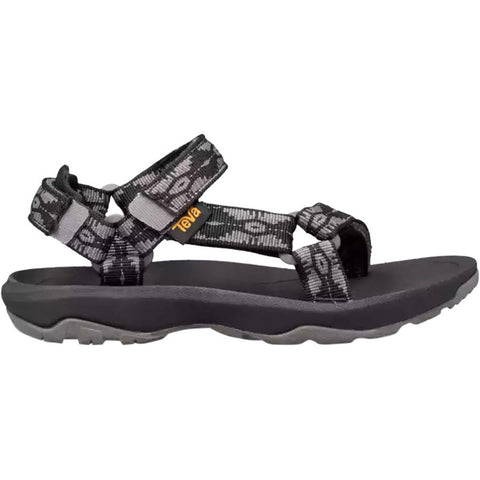Teva Kids' Hurricane XLT 2-1019390C_Canyon Dark Blue