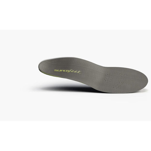 Carbon Insole-Superfeet-C-Uncle Dan's, Rock/Creek, and Gearhead Outfitters